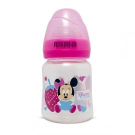 Biberón Minnie Disney 150ml