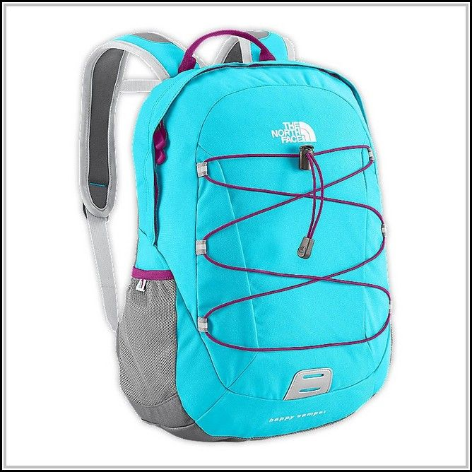 17 Best images about Bag trends on Pinterest | Jansport, Backpack ...