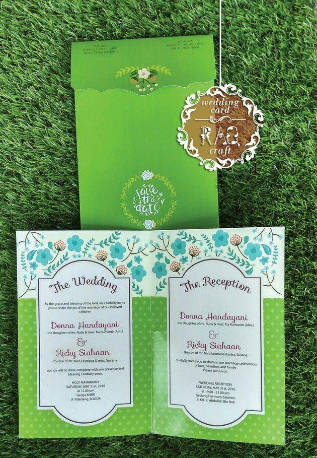 Undangan Pernikahan 087874240106