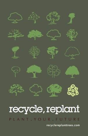 http://www.behance.net/gallery/recycle-replant/7336141