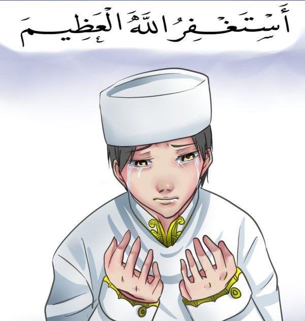 Baru 30 Gambar Kartun Muslim Laki Laki Hitam Putih Gambar Pria Berpeci Download Gambar Wallpaper Terbaru Download Gambar Kartun Lucu Di 2020 Kartun Gambar Animasi