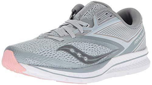 06399e02accd1 Amazon.com | Saucony Women's Kinvara 9 Running Shoe | Road Running ...