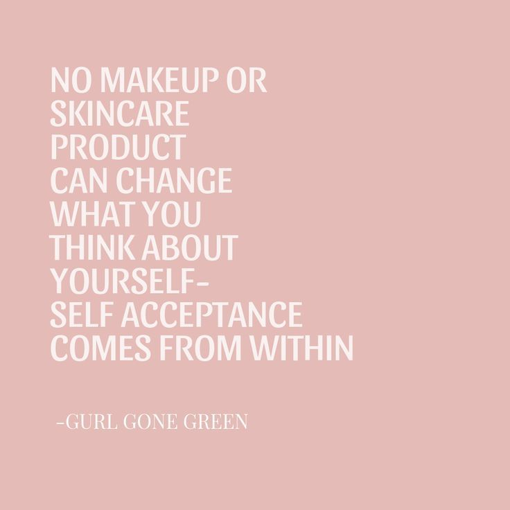How To Make The Best Green Smoothie Skincare Quotes Natural