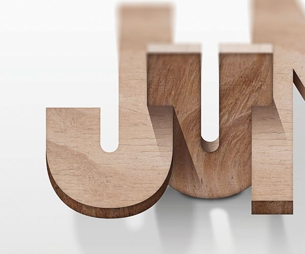 Awesome typografische werk door Daimu | Abduzeedo | Graphic Design Inspiratie en Photoshop Tutorials