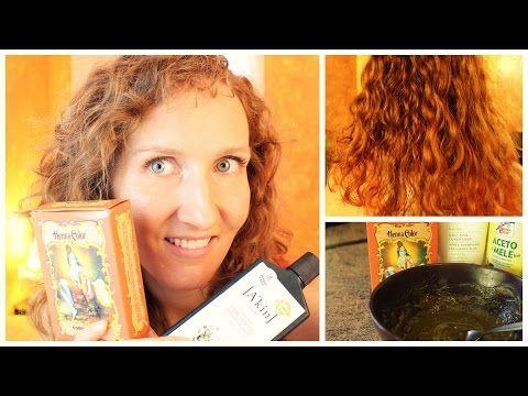 1000+ Ideas About Henna Gloss On Pinterest | Hair Frisuren And Shampoos