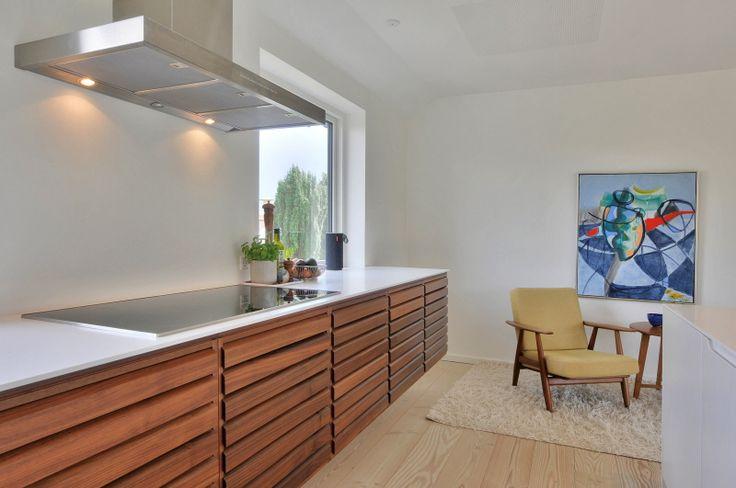 dansk design kjøkken - Google-søk