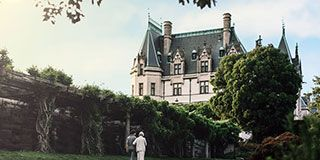 Our Special Offers | Biltmore - up to 2 kids free all summer and $15 off advanced tickets - dads free on Father's day