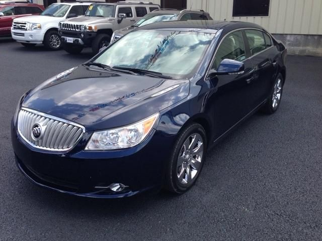 used 2010 buick lacrosse for sale in corbin ky 40701 tim short auto mall tim short auto mall. Black Bedroom Furniture Sets. Home Design Ideas