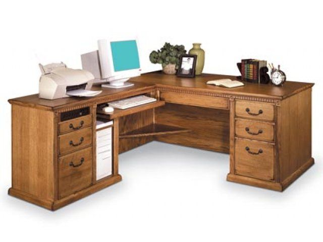 L Shape Office Table Endearing For Home Decoration Ideas With Furniture