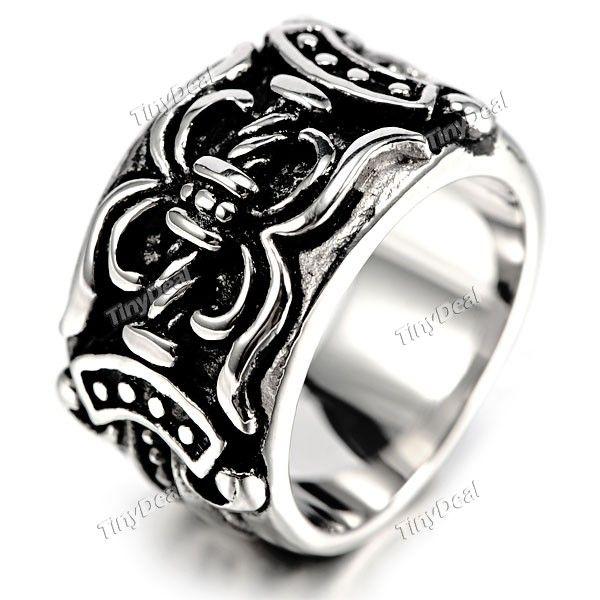 600 best Man Jewelry images on Pinterest | Man jewelry ...
