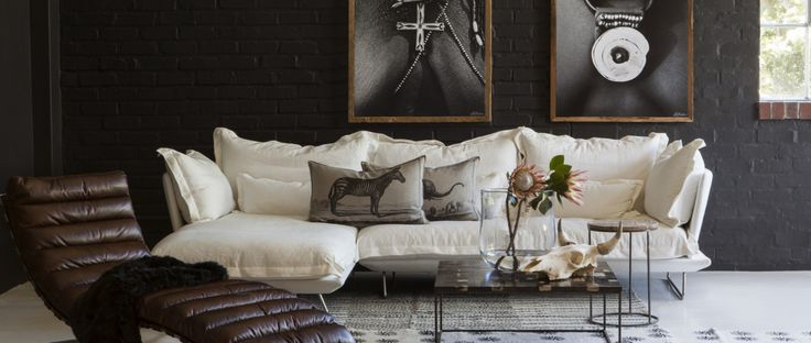 Oxford Daybed | Weylandts South Africa