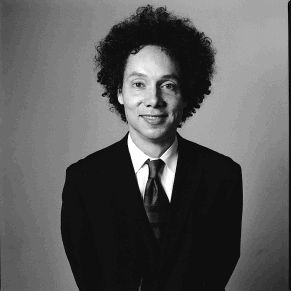 25 Malcolm Gladwell Quotes About Success and Insights About Being Human