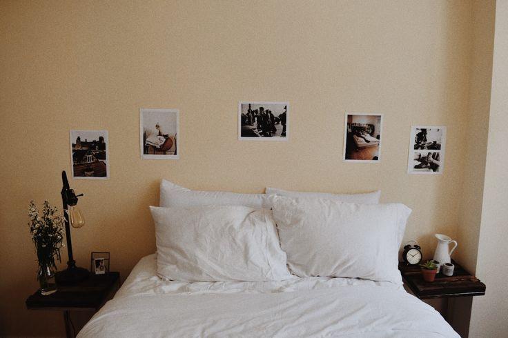 Pinterest jociiiiiiiiiiii home pinterest bedrooms for Room decor inspo