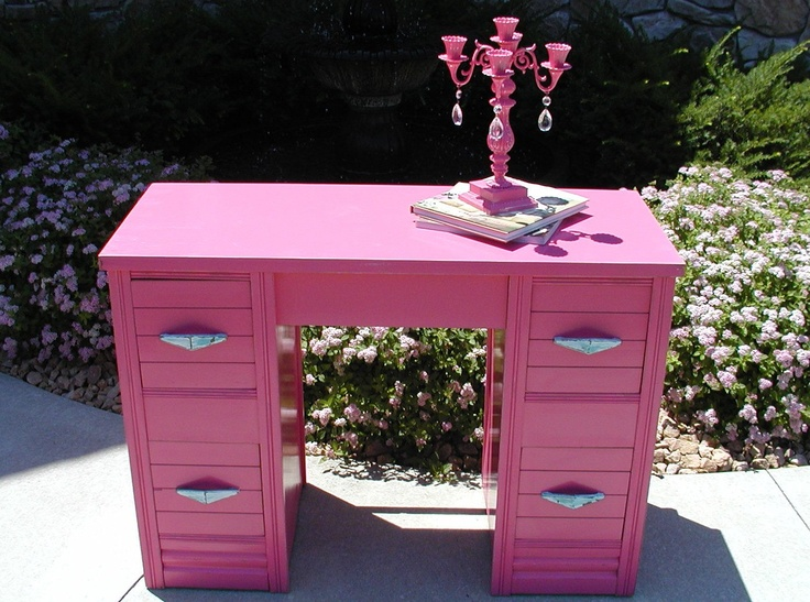19 best Desk images on Pinterest | Baby girl nurseries, Free ...