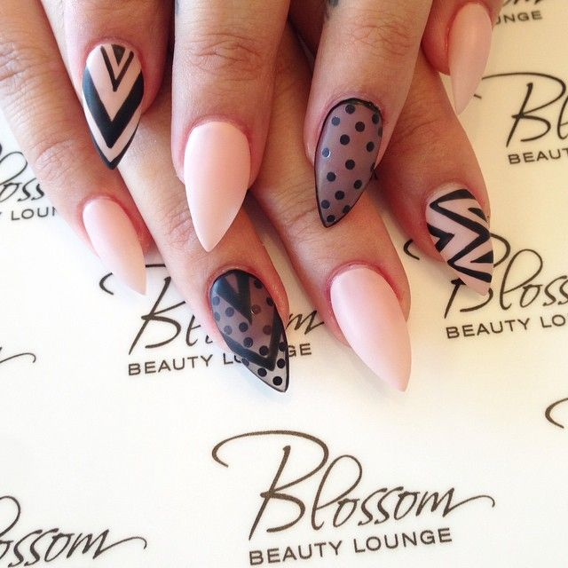 10655118_1472211586387047_475095542_n.jpg 640×640 pixels Discover and share your nail design ideas on https://www.popmiss.com/nail-designs/