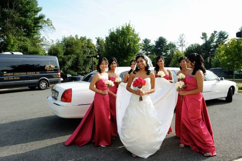 Choosing #Wedding #Toronto #Limousine on your wedding day is your perfect decision to make your day more special, Book #Limo by Call Us @ +647-524-5466