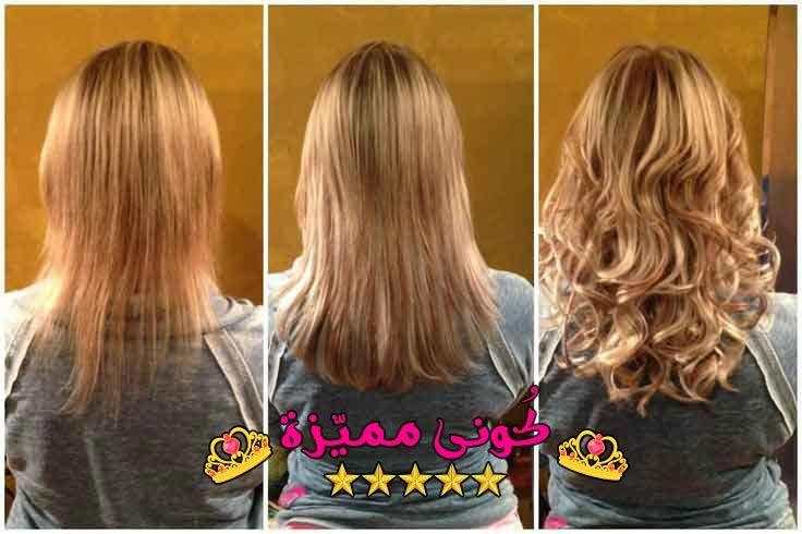 السدر لتطويل الشعر و علاج التقصف الخلطات و تجربتي قبل و بعد بالصور Ziziphus Spina Christi For Hair Length Weak Hair Styles Hair Long Hair Styles