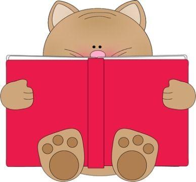 Bücherreihe clipart  24 besten Biblioteca Bilder auf Pinterest | Bücher lesen, Lesen ...