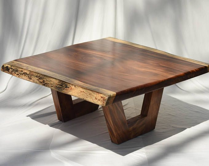 Epoxy Coffee Table Epoxy Resin Natural Tree Table Resin Table