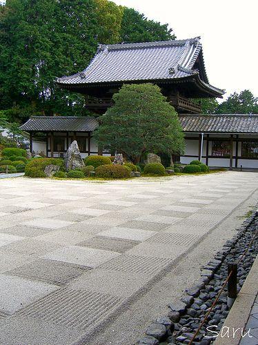 Tofukuji TOFUKU-JI Temple, Kyoto