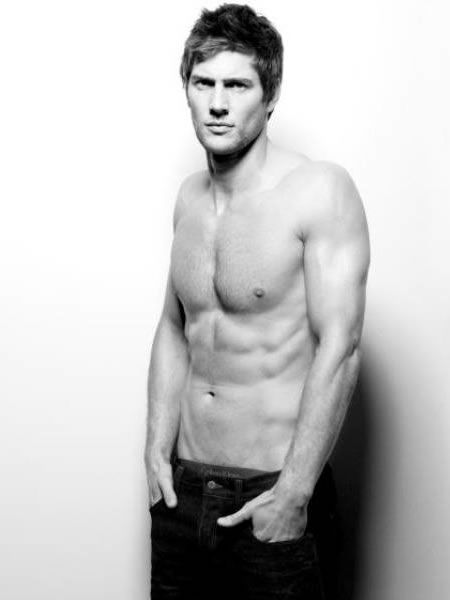 ryan mcpartlin workout