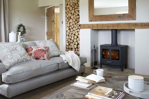 Intelligent Living Room Interior Decorating ideas