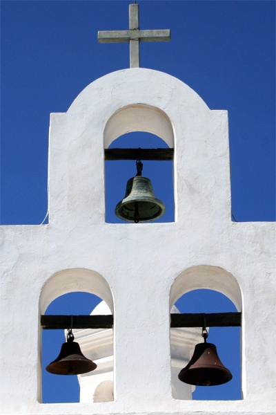17 Best images about San Xavier White Dove of the Desert