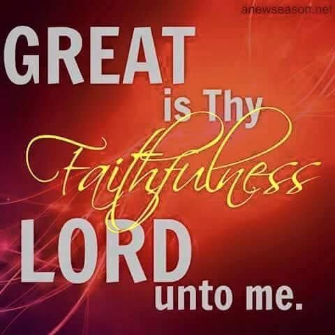 third day sing praises