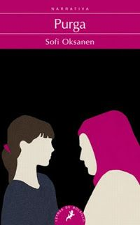 ✓Un libro oscuro que aborda, a ritmo ágil, situaciones difíciles y controvertidas, como el tráfico de blancas y la inagotable capacidad humana de supervivencia.