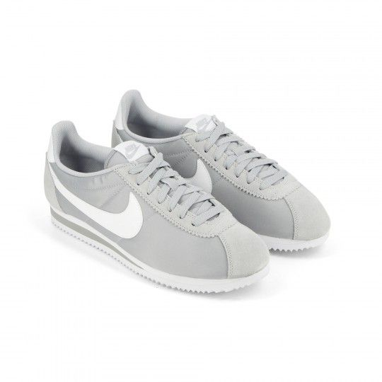 CLASSIC CORTEZ NYLON - Chaussure - Chaussure - Homme - NIKE