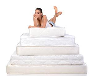 Which Type of Mattress is the Best in 2016?