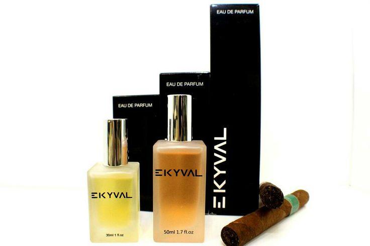Nada melhor do que um pai cheiroso e perfumado! Na EKYVAL, do Centro Comercial da Portela, temos dezenas de propostas bem cheirosas para mimar o pai! Venha conhecer a nossa loja, ficamos aguardar a sua visita!  #perfumista #parfums #perfumelovers #perfumes #perfumelover #scentoftheday #scents #flacon #perfumebottle #perfumeaddict #eaudetoilette #eaudeparfum #instaperfume #fragancias #miniperfume #parfum #vintageperfum #dior #diorperfume #diorpoison #ambientadores #women  #smell #advisor…