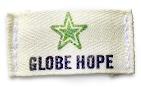 Globe Hope