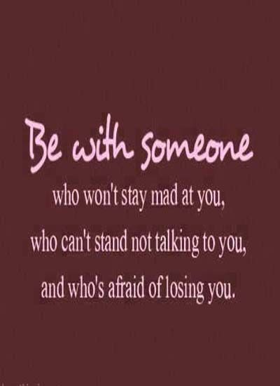 This reminds me of someone so special to me. Love that Girl Like You Will Die Tomorrow!