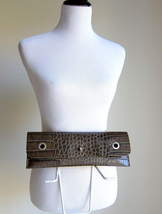 VENTA  cuero bolso de embrague bolso bandolera cruzada cuerpo