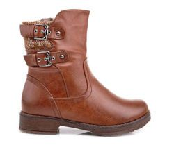 Winter boots Nice and warm and comfortable women's shoes for autumn winter. The whole padded soft teddy bear. Quick and easy to put allows the clasp on the slider. Upper finished with stretch lining. https://cosmopolitus.eu/product-eng-31989-.html #Workers #womens #shoes #fall #flat #wedges #heels #fashion #boots