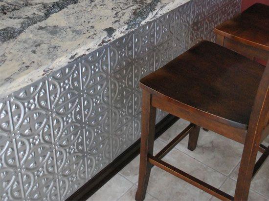 cairo u2013 aluminum ceiling tile u2013 u2013 - Metal Ceiling Tiles