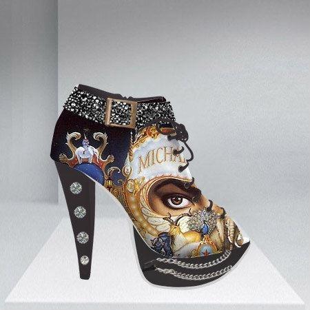 Llyrics Of Til You Walk Un My Shoes