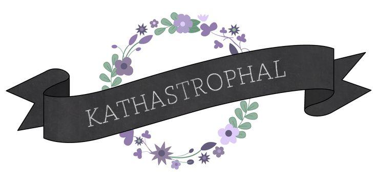kathastrophal