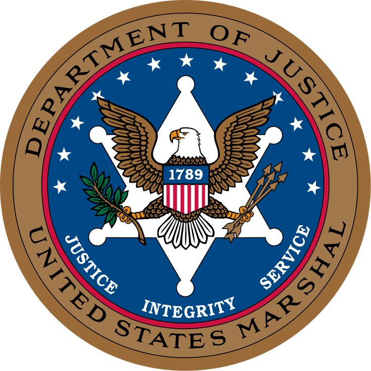 United States Marshals Service - It is the primary agency forfugitiveoperations, responsible for prisoner transport, the protection of officers of the court, and for the effective operation of thejudiciary. The Marshals Service operates theWitness Protection Program, and servesfederalarrest warrants.[4]