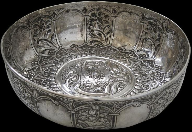 Turkish Ottoman Silver Hammam Bowl. Some1 say my writing re L.Coon, SSA, sterling. SSA HIE trnsfrs Nalle Clinic MR 2use make toxic cocktail mutilate me. My low thyroid trtmnt record there+100+ allergy skin test. All MR frm birth=21 yrs. Some1 no SSA gv Maria+Beckmann false IDs.