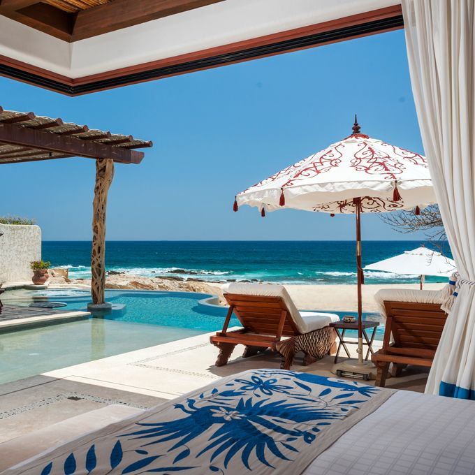 san jose del cabo jewish personals They are on playa medano in cabo san lucas cabo jewish center  san jose del cabo features traditional mexican speciality stores which offer furniture,.