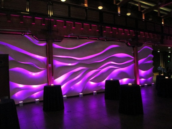NW Event Lighting - Details that Dazzle! & 25 best NW Event Lighting images on Pinterest | Event lighting ... azcodes.com