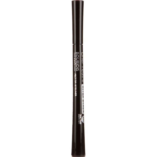 Get PAID to try Bourjois Eyeliner! Right now on Toluna, you can get paid to test new products! Just click here to fill out the form to see if you qualify! You will also be automatically entered to win part of $4,500 in prizes in their sweepstakes! If you are new, just verify your e-mail …