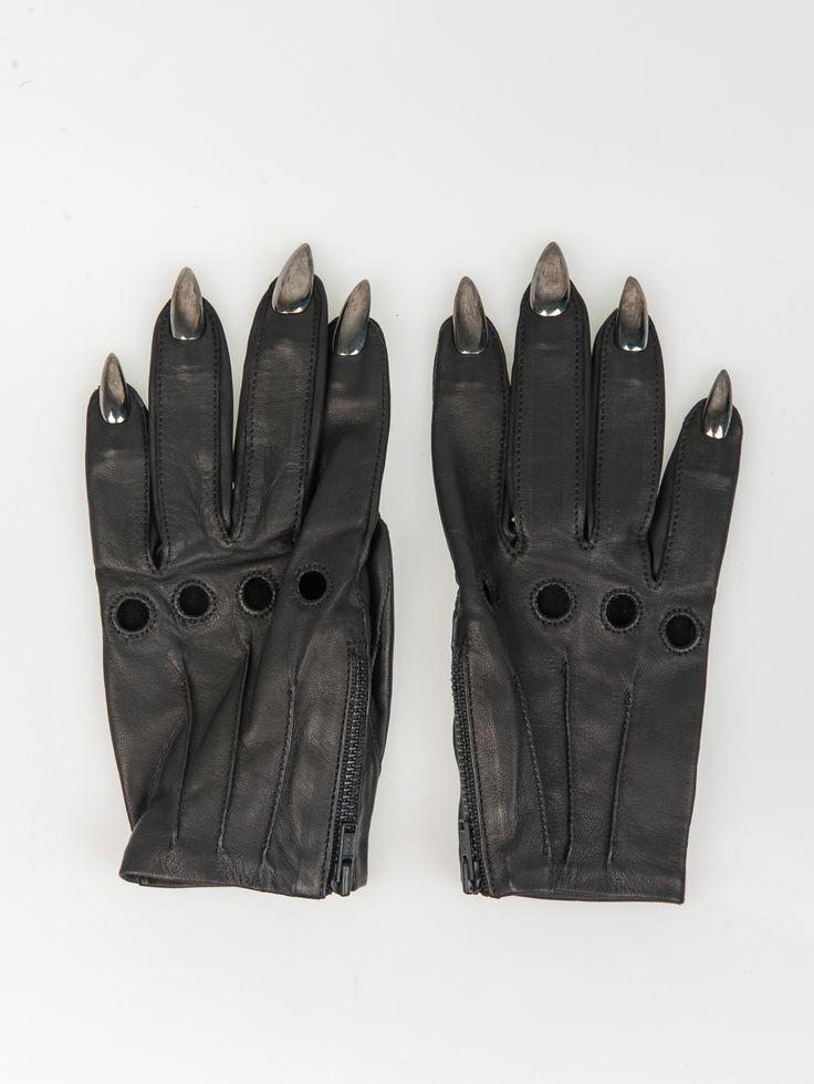 MAJESTY BLACK , Black Sarahs #shopigo#shopigono17#womenswear#ss15#madonna#majestyblack