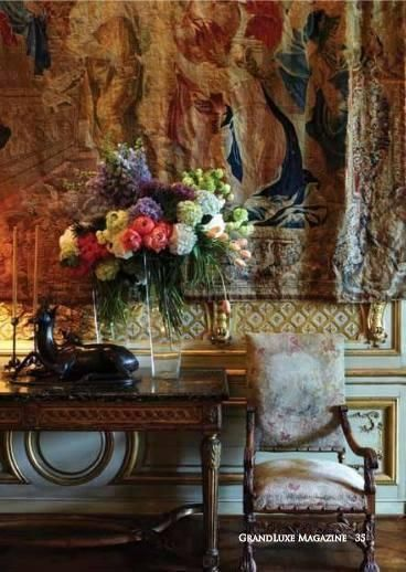 Foyer Console Quest : Images about foyer homes st impression on pinterest