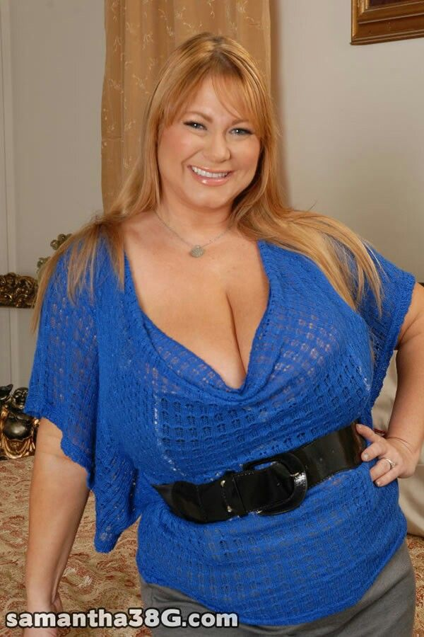 Pin by Gene O'Donnell on hot | Pinterest | Chubby ladies, Bra cup sizes and  Women