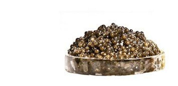 #caviar #belugacaviar #fishroe #truffle #gourmetseafoods @ https://houseofcaviarandfinefoods.com/