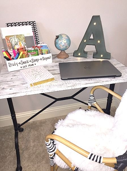 Add A Personal Touch To Your Dorm Room With Items Like This Light Up  Marquee Sign Part 57