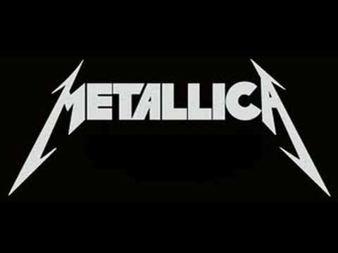 Mettalica- One